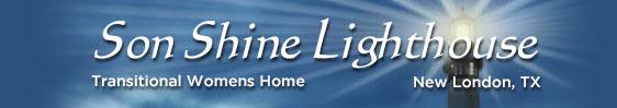 Son Shine Lighthouse