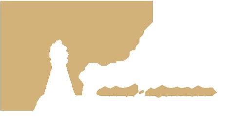 Son Shine Lighthouse Logo